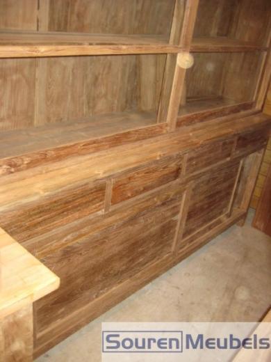 Teak meubels, teakhouten meubelen (51)