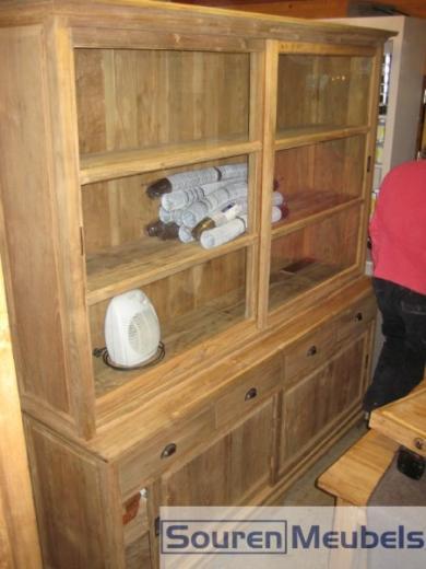 Teak meubels, teakhouten meubelen (54)