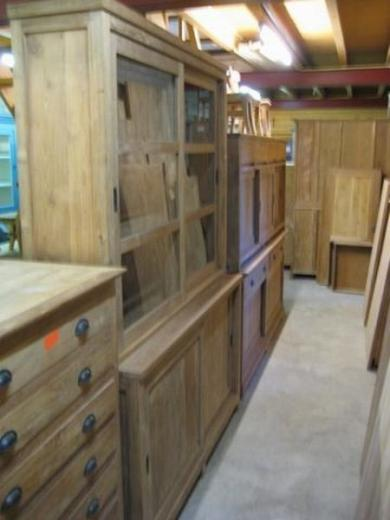 Teak meubels, teakhouten meubelen (66)
