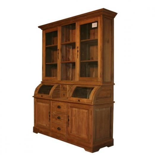 Teak meubels, teakhouten meubelen (97)