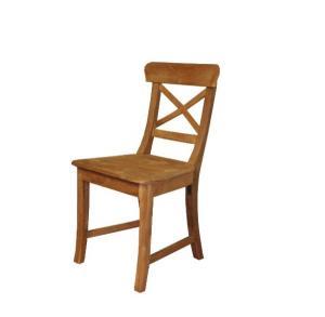 Teak stoel, teakhouten stoelen (12)