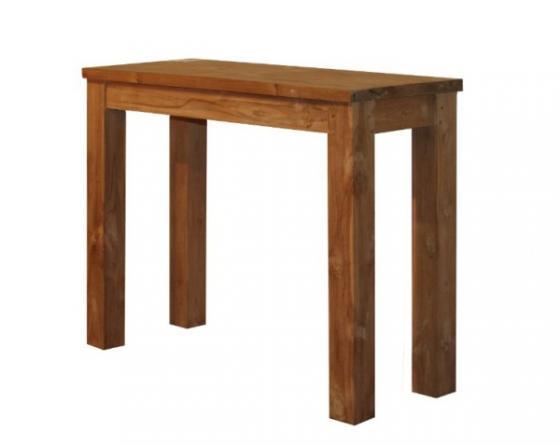 Teak tafel teakhouten wandtafels 5 teak meubelen for Teakhouten tafel