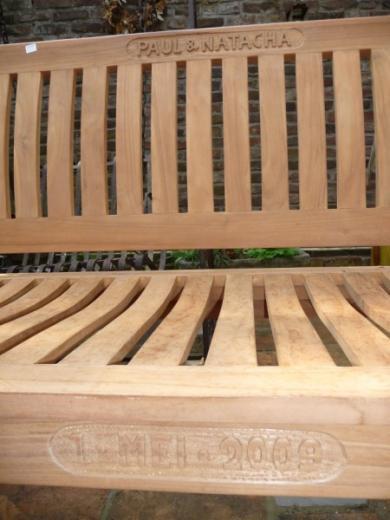 Teak tuinmeubelen teakhouten tuinmeubelen 39 teak for Teakhouten tuinmeubelen