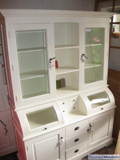 White Wash Hangkast.White Wash Kasten Whitewash Kast 2 Teak Meubelen Eiken Meubelen