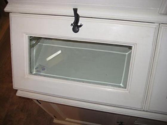 White Wash Kast : Whitewash kast in heerlen huis en inrichting gratis af te halen